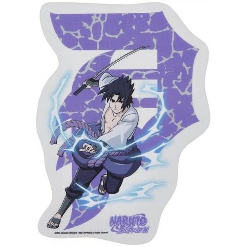 Sasuke Dirty P - Naruto