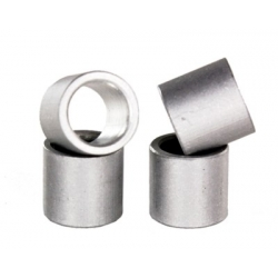 Mini Logo Bearing Spacers bearing-accessory