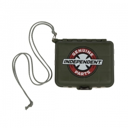 Independent Spare Parts Kit accessories-trucks