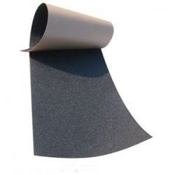 Grip Plate 10 'x 33'
