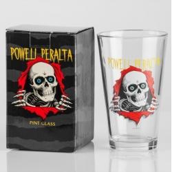 Powell Peralta Glass Pint Ripper accessoire