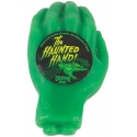 Haunted Hand Wax