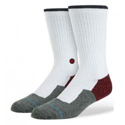 Blunt - Fusion Skate Socks - Black