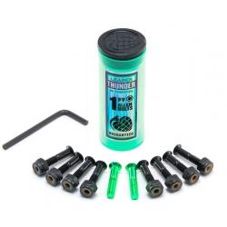 Thunder Allen 1 Inch screws