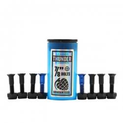 Thunder Phillips 0.875 Inch screws