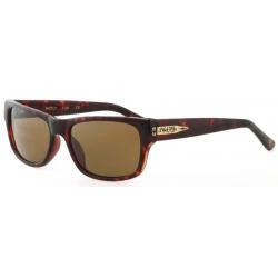 Black Flys Mcfly S.Tort/Brn lunettes-de-soleil