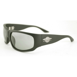 Black Flys Skater Fly M.Blk / Smk sunglasses