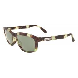 Black Flys Bradley Fly sublime Coll Green Snake/ G15 lunettes-de-soleil