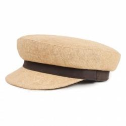 Brixton Brook - Tan casquette