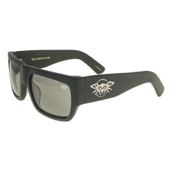 Black Flys Casino Flys M.Blk / Smk sunglasses