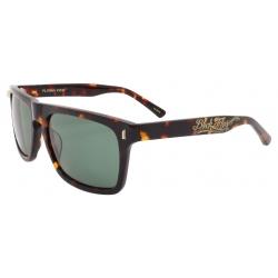 Black Flys Flyamivice S.Tort/G15 lunettes-de-soleil