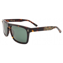 Black Flys Flyamivice S.Tort / G15 sunglasses