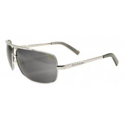 Black Flys Frequent Flyer S.Chrm/Smk lunettes-de-soleil