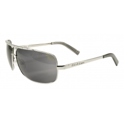 Black Flys Frequent Flyer S.Chrm / Smk sunglasses