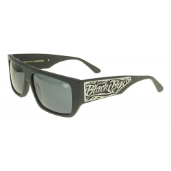 Black Flys Sci Fly 6 M.Blk / Smk sunglasses