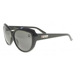 Black Flys Kissy Fly S.Blk/Smoke lunettes-de-soleil
