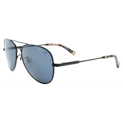 Black Flys Fly Enfield S.Blk/Smk lunettes-de-soleil