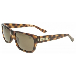 Black Flys Mcfly / Shane Sheckler Ltd. Ed. S. Blk / Smk Polar sunglasses