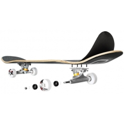 Independent Skateshop Pack Perso Complet skateboard-pack-perso-complet-10-pourcent-remise