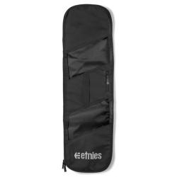 Etnies Skate Bag Black luggage-storage