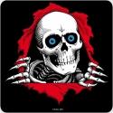 Ripper Black L