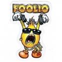 Foolio