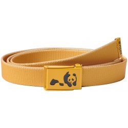 Enjoi Enjoi Tones Gold belt