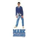mark appleyard student