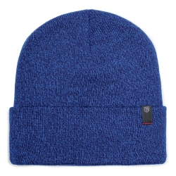 Brixton Morely Watch Royal Navy beanie