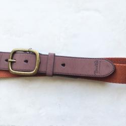 Brixton Course rusty ceinture