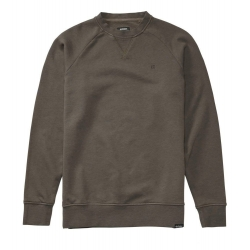 Etnies Blasted Crew Fatigue sweat