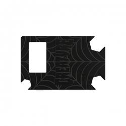 Creature Web Tool tool