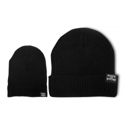 Thrasher Sad Goat Black bonnet