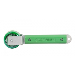 Mob Grip Roller tool