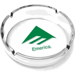 Emerica Ashtray Green accessoire