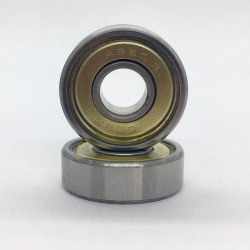 Independent Skateshop CW - Abec 3 - 608Z - Pair bearings