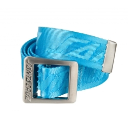 Santa Cruz Hike Belt belt