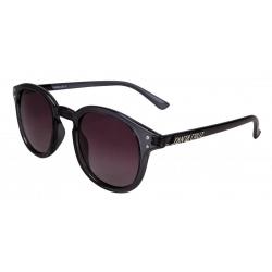 Santa Cruz Watson Black sunglasses