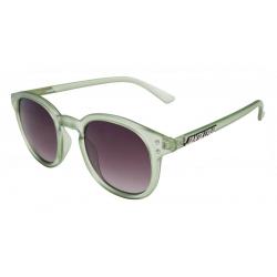 Santa Cruz Watson Military lunettes-de-soleil