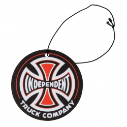 Independent Truck Co Air Freshener accessory