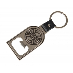 Independent Truck Co. Bottle keyrings