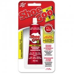 Shoe Goo Colle - Transparent - 26,6 ml shoe-goo