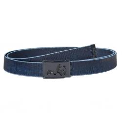 Tones Navy ceinture