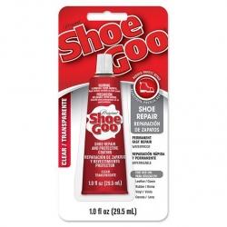 Shoe Goo Sapato Goo claro 29,5ml - Transparente shoe-goo