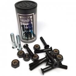 Thunder Phillips 1 pouce screws