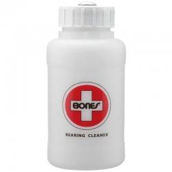Bones Bearings Bearing Cleaning Unit accessoire-roulement