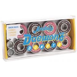 Andalé Pro Daewon Song Donut roulements