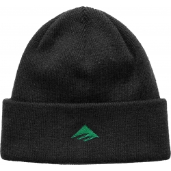 Emerica Triangle Black clothing
