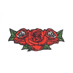 Muerte Roses