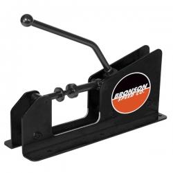 Bronson Presse à roulements tool